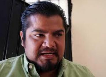 VERDUGUILLO / Gobierno del Cambio en Oaxaca, protege a Síndico y Concejales delincuentes en Santa Lucia del Camino