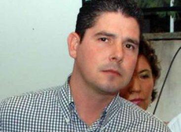 Da a conocer Procurador informe preliminar de investigación sobre atentado contra ex edil de Tuxtepec
