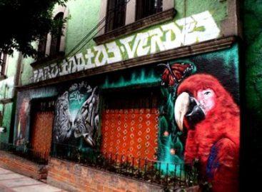 Faro indios verdes, referente cultural en el norte de la ciudad de México