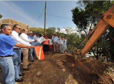 Cerrarán Avenida Hidalgo en San Felipe, por realización de obras