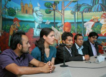 Representarán estudiantes de la UTM a México en concurso de diseño a realizarse en Brasil