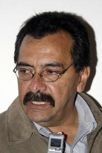 Gerardo Albino González