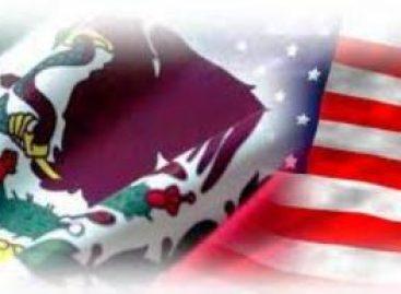 Pájaros Alambreados / Intervención militar  de los Estados Unidos en México