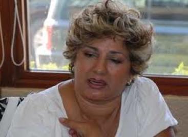 Busca el senado Carmelita Ricardez; división del PRI en Oaxaca, luchas cupulares de ex gobernadores y ex candidatos