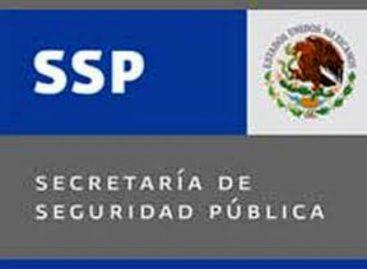 """Rescata PF secuestrado en Acapulco,  detiene a plagiario del """"Comando del Diablo"""""""