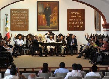 Visitarán Oaxaca Embajadores acreditados en México, en el marco del 66 aniversario de la ONU