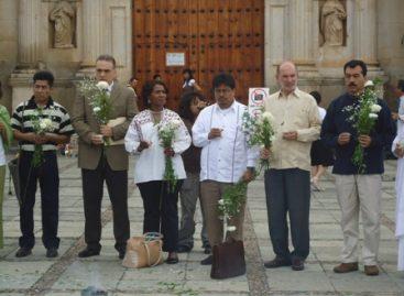 Inicia en Oaxaca Taller Internacional de Pueblos Indígenas y Cambio Climático