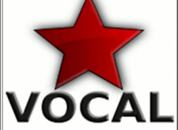 Comunicado de Vocal por el desaloja de la policía del Municipio de Oaxaca