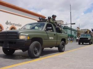 """Operación """"Escorpión"""""""