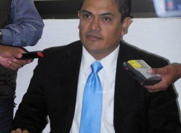 """VERDUGUILLO / """"Mega operativo policiaco en Cereso de Oaxaca"""""""