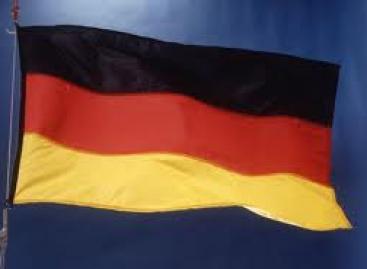 Maquina Alemania biopiratería en México, denuncian el COMPITSCCH