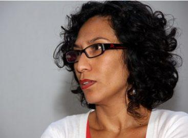 Reforma política de Oaxaca insuficiente para la alcanzar la equidad de género