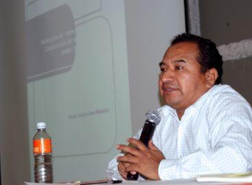 Registrar los sistemas normativos de los municipios contribuiría a la solución de conflictos electorales