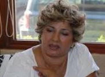 La derrota del PAN en Michoacán reprueba al presidente Calderón y su política
