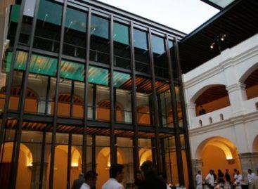 El Centro Académico y Cultural San Pablo abre sus puertas al mundo