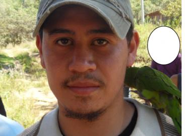 """Detectan infiltrado en la Misión Civil de Observación a """"Los Chimalapas"""""""