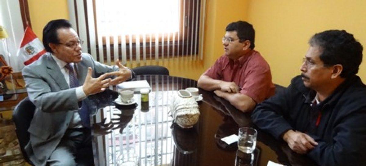 Contracción de remesas afecta la economía de la frontera sur mexicana