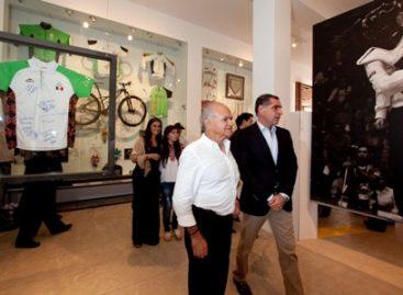 Abren Centro Académico y Cultural San Pablo, en el Centro Histórico de Oaxaca