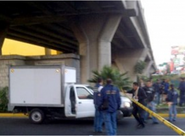 Identifican a 19 de los masacrados en Guadalajara