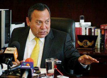 PRD respetuoso de encuestas,  que definan candidato de las izquierdas a presidencia de la República: Zambrano