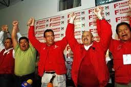 PRI Michoacán gana PRI
