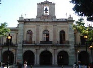 Operativo policiaco para desarmar grupo que mató a dos priista en la Mixteca de Oaxaca, por conflicto político
