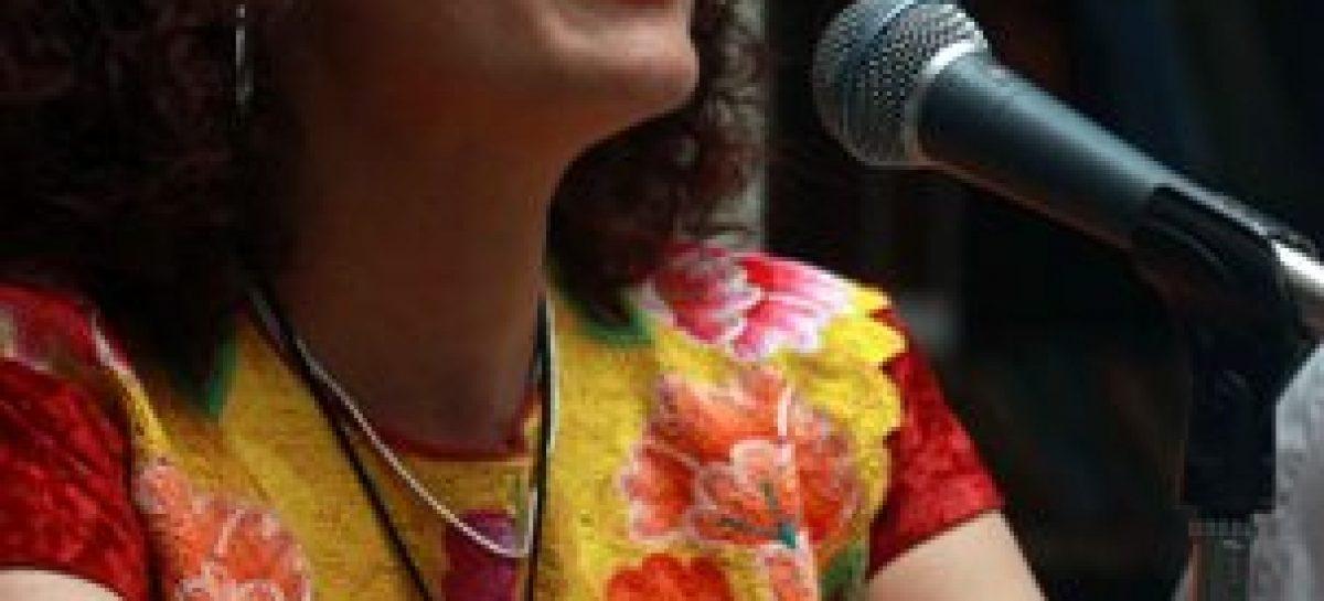 Presentan festivales Costeño de la Danza, Sierra Norte y Mixteca