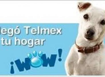 Telmex podra ofrecer servicio de televisión de paga, gana amparo