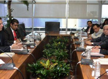 Investiga CNDH al gobernador de Guerrero, Ángel Aguirre Rivero por violaciones graves a derechos humanos