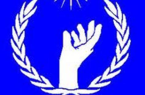 Mil 700 quejas recibió la CNDH al mes, durante el 2011