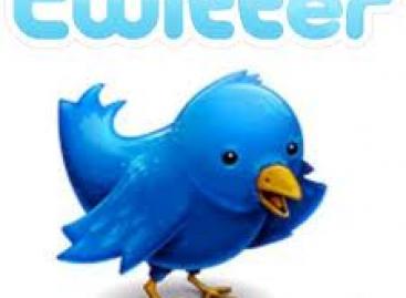 Pájaros alambreados / Las guerras del  twitter