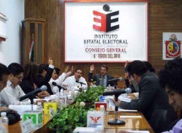 Legales las elecciones de San Juan Lalana, califica Instituto Electoral