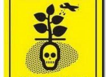Población rural intoxicada por uso de herbicidas, en Colombia