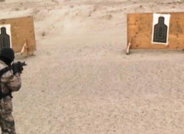 Ataque aéreo de OTAN deja 11 niños muertos en Afganistán