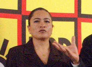 Denuncian PRD amenazas de muerte, contra dirigencia en Jalisco