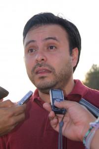 Jesús Romero López