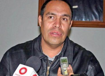 Accidente en carretera a Ixtlán deja dos fallecidos