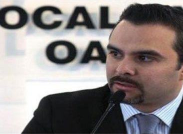 IFE y SEGEGO por un proceso electoral pacífico y ordenado en Oaxaca