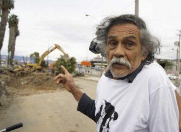 Crimen Organizado pone precio a la cabeza de pintor oaxaqueño