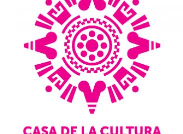 "La Orquesta Sinfónica ""Esperanza Azteca Oaxaca"", festeja con la CCO su XLI Aniversario"