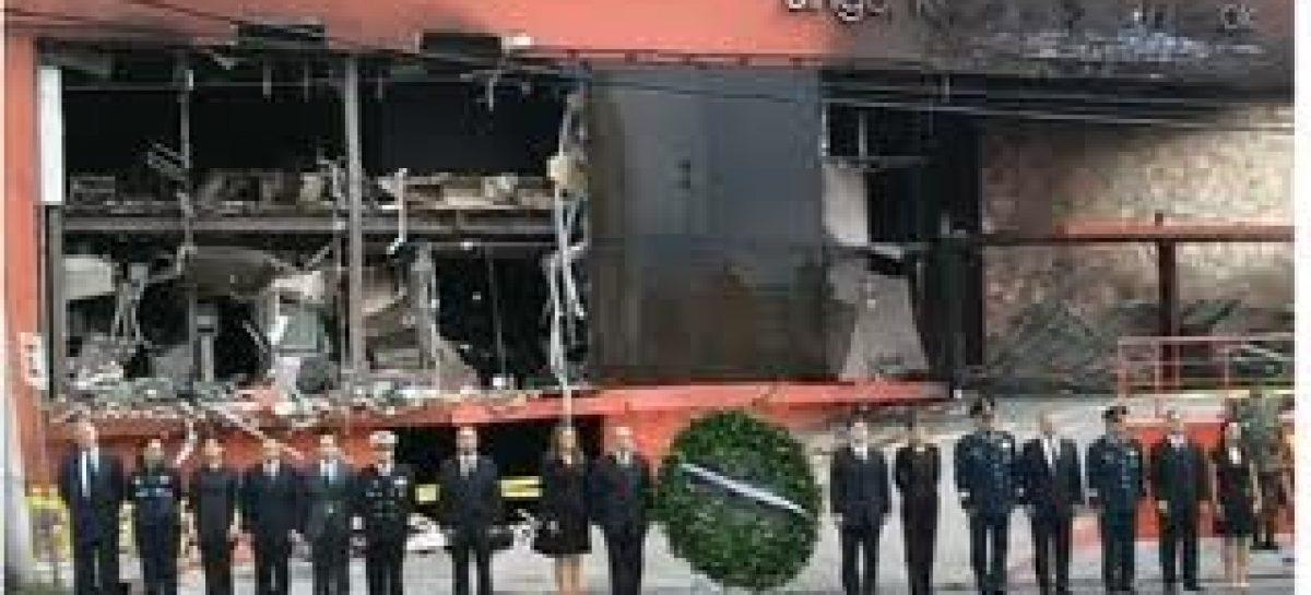 casino royale quemado