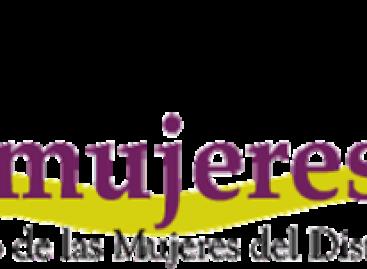Invita InmujeresDF a actividades por revalorización del trabajo doméstico