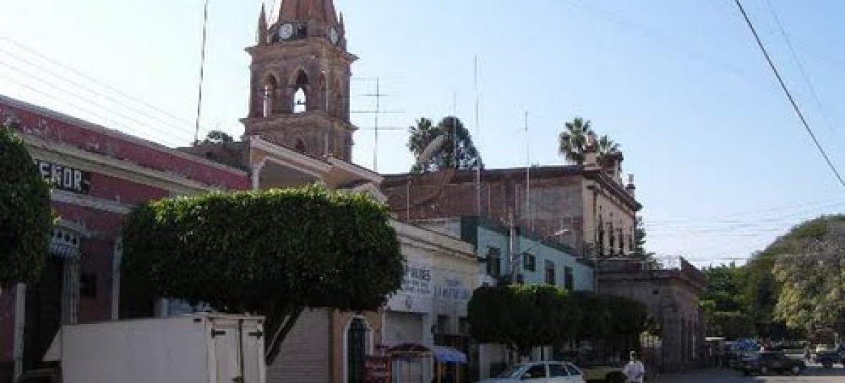 Mueren en accidente vial 14 trabajadores cañeros en Jalisco