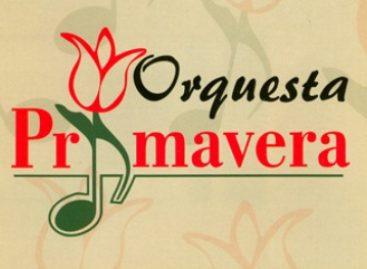 Conciertos didácticos de la Orquesta Primavera de Oaxaca