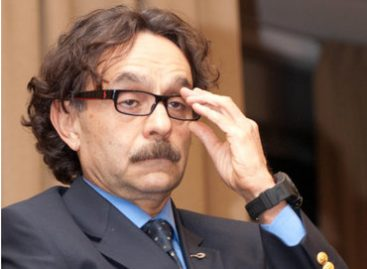 Propone Gabriel Quadri candidato del Panal, oportunidades para mujeres