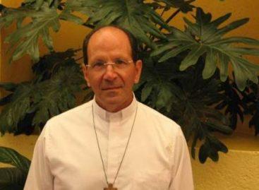 Atienden nuevas amenazas contra el sacerdote Solalinde Guerra