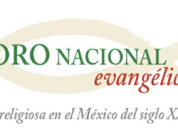 "Foro Nacional ""Libertad Religiosa en el México del Siglo XXI"""