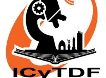 Colabora ICyTDF en desarrollo del equipo de rehabilitación medico