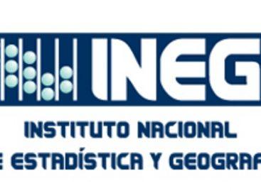 INEGI inicia censo en materia de administración
