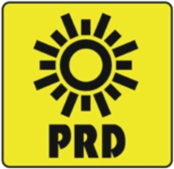 logo-prd